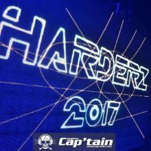 harderz 2017